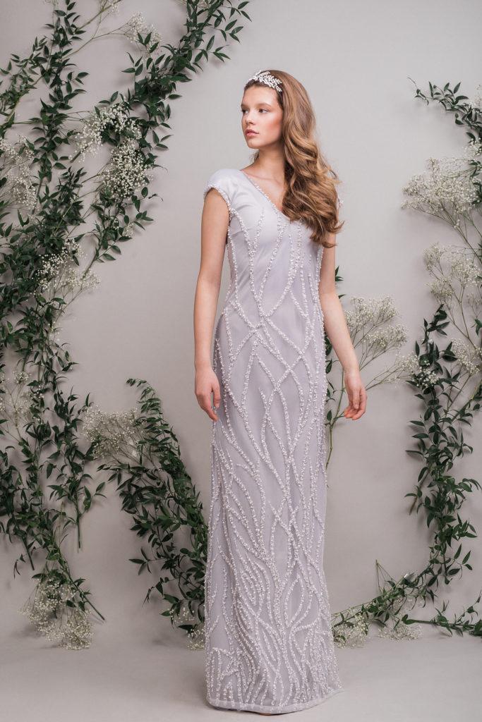 rochie-mireasa-lunga-maigre