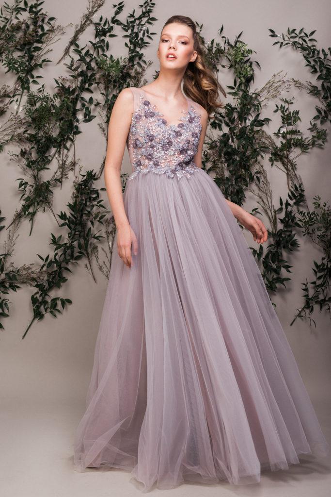 rochie-lunga-eleganta-lavanda-maigre